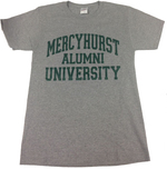 T-Shirt - Alumni between Mercyhurst Univ.