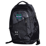 Back Pack - Under Armour Hustle 4.0