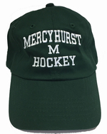 Hats - Hockey M
