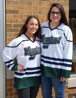 Jersey - Hockey Sublimated