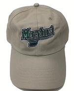 Hat - Hockey Logo