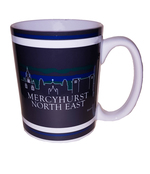 Mug - Uscape North East 15 oz.