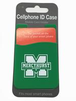Smart Wallet - Mobile Card Holder