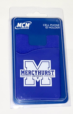 CELL PHONE ID CASE - Card Holder