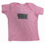 Youth - T-Shirt Baby Blocks