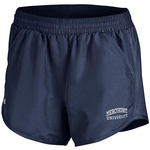 Shorts - Women's Run Short Under Armour
