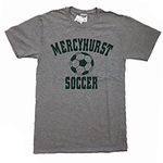 Soccer T-Shirt - Oxford