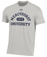 T-shirt - Under Armour Mercyhurst 1926 University