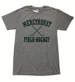 Field Hockey T-Shirt - Oxford