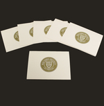 Note Card - 10 pack with envelope