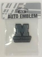 Auto Emblem