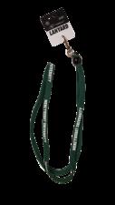 Lanyard - Shoe Lace