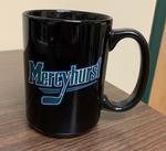 Mug - Hockey Logo
