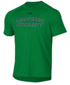 T-Shirt - Mens MU Tech Tee 2.0